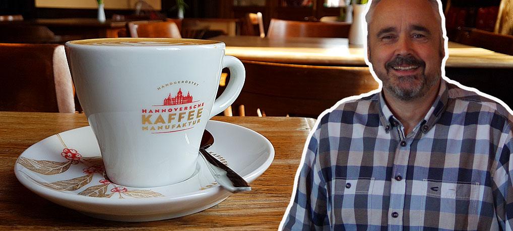 Hannoversche Kaffeemanufaktur