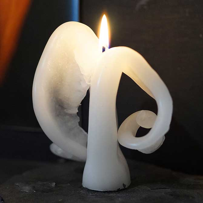 Der-Erwachsene-aus-der-Eifel-Kerzen-Engelkerzen