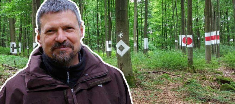 Faxe Müllers Wegzeichenformel