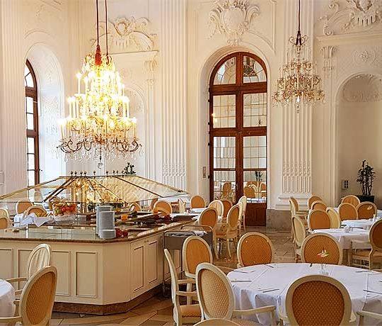 Maritim Hotel Fulda