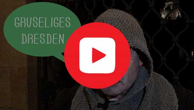 Video vom Kerkermeister Hartmut Gröber