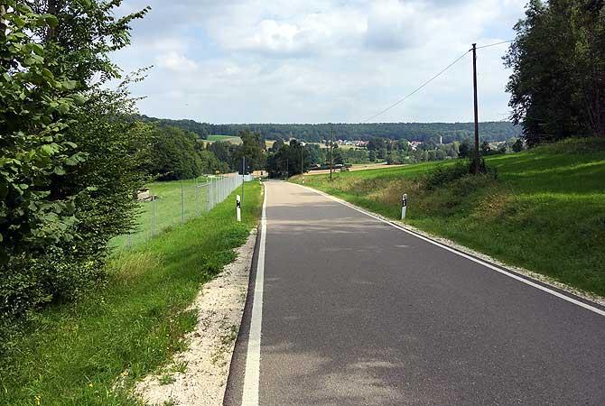 Bundestrasse 10