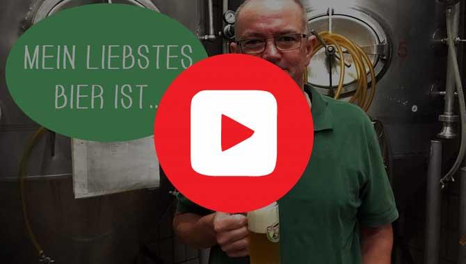 Video Andreas Brauerei Rampendahl Osnabrück