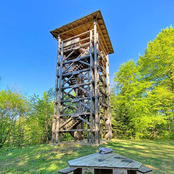 Riesbergturm